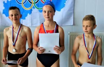 olimp-20170812-13