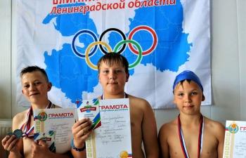 olimp-20170812-19