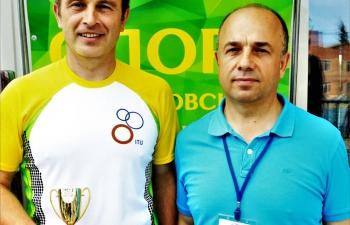 olimp-20170812-21