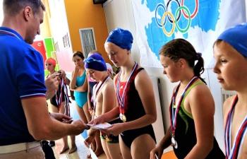 olimp-20170812-22
