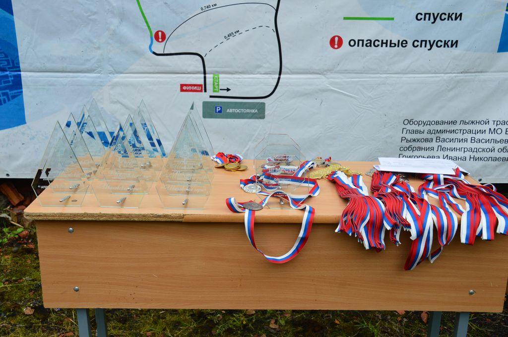 olimp-201709-kross-06