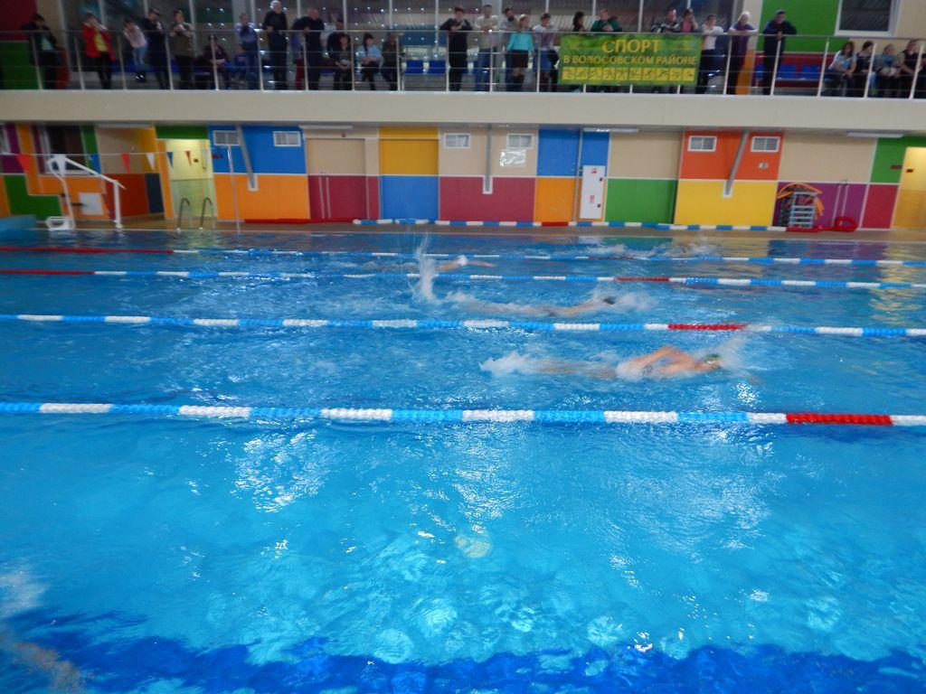 olimp-2017-12-23-22