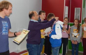 olimp-20171103-32
