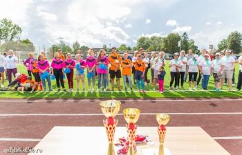 olimp-2018-08-05-132