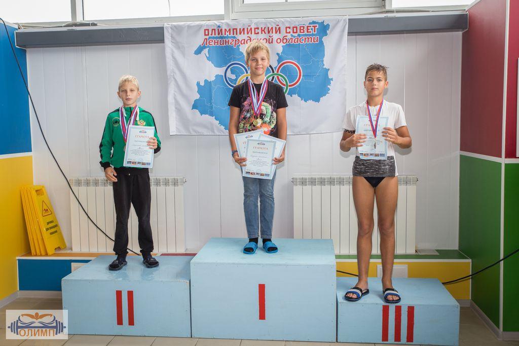 olimp-2018-08-12-13