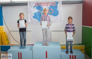 olimp-2018-08-12-06