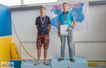 olimp-2018-08-12-08