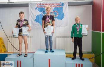 olimp-2018-08-12-12