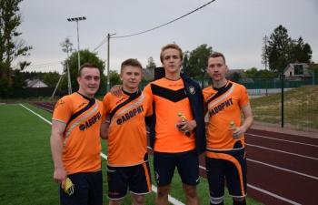 olimp-2018-07-05-fifa-059