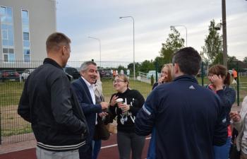 olimp-2018-07-05-fifa-068