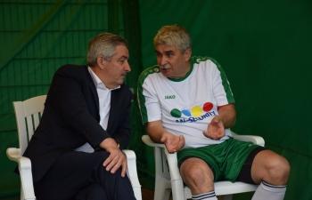 olimp-2018-07-05-fifa-202