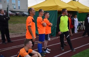 olimp-2018-07-05-fifa-317
