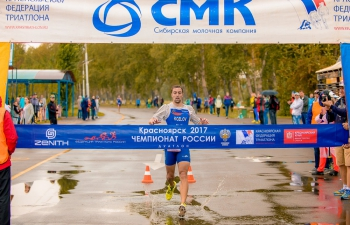 olimp-kozloff-20170902-04