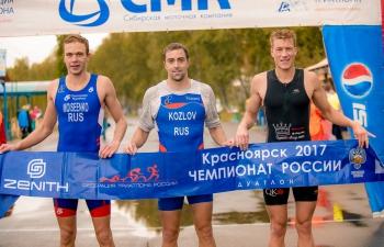 olimp-kozloff-20170902-05