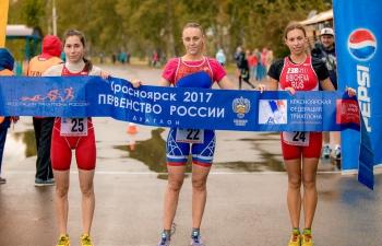 olimp-kozloff-20170902-06